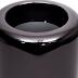 Apple gaat defecte videokaarten in Mac Pro kosteloos vervangen