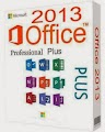 Download Microsoft Office 2013 Full Versions + Activator