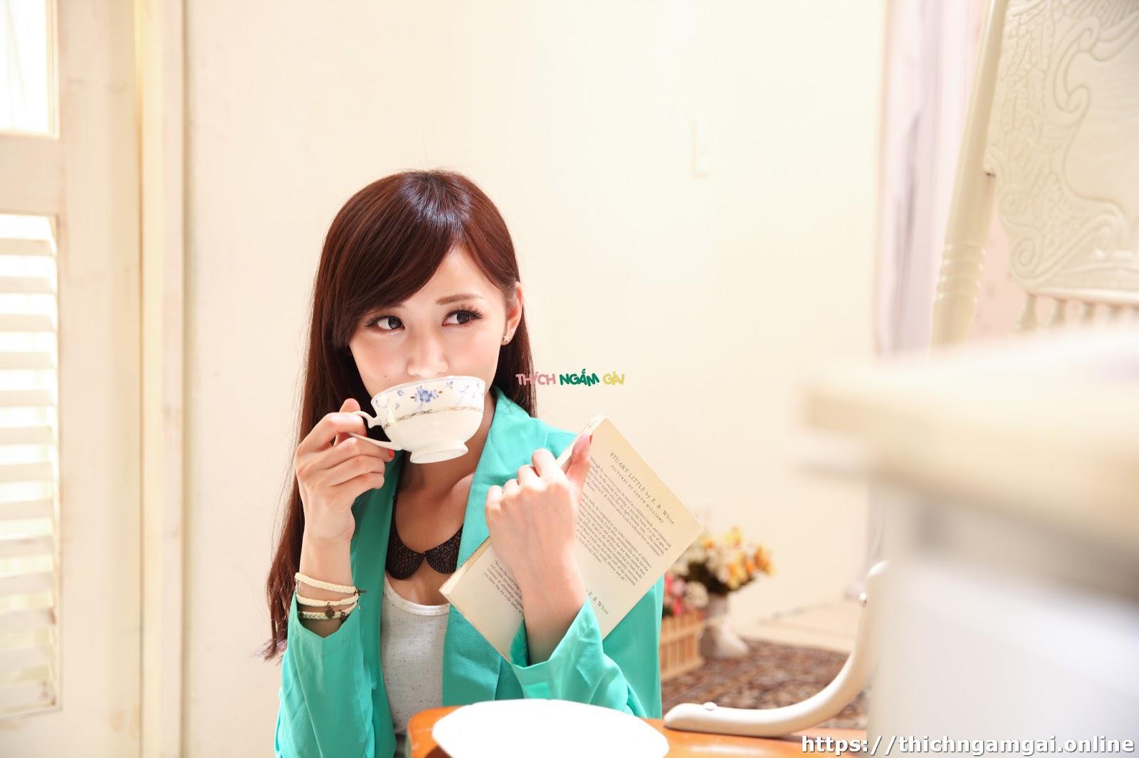 Thích Ngắm Gái 590.%2BIMG_6294%2B%2528Large%2B2048%2529 Tuyển Tập Girls Xinh Việt Nam (Phần 76)