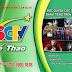 SCTV Tân Phú - Văn phòng đăng ký Truyền hình cáp SCTV