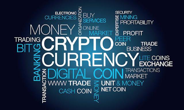 أجي تفهم مجال العملات الرقمية بالعامية المغربية!