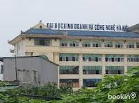 KInh%2Bdoanh%2BC%25C3%25B4ng%2Bnghe - Đại Học Kinh Doanh Và Công Nghệ Hà Nội Tuyển Sinh 2018