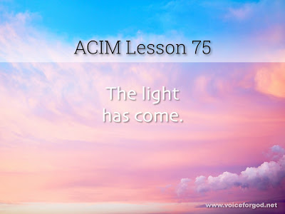 [Image: ACIM-Lesson-075-Workbook-Quote-Wide.jpg]