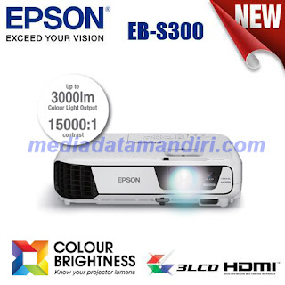 service projector epson