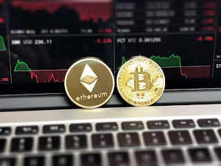 Elite Crypto Consulting offers personal coaching to help you navigate the complex world of cryptocurrency investing.