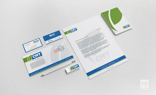 ambalaj logo kurumsal kimlik tasarımı