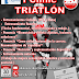 I CLINIC TRIATLON ZDM