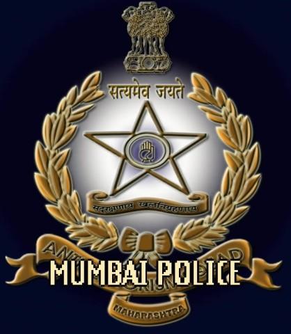 MUMBAI YELLOW PAGES (MUMBAI BUSINESS DIRECTORY): Mumbai Police