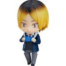 Nendoroid Haikyu!!! Kenma Kozume (#975) Figure