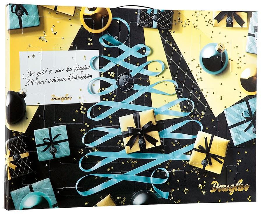 little sweets in life die besten adventskalender 2013 weihnachtsspecial. Black Bedroom Furniture Sets. Home Design Ideas