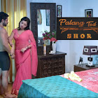 Palang Tod Shor webseries  & More
