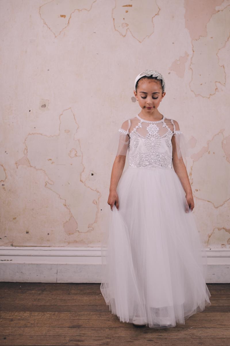 da26cfc362 Flower Girl Dresses Online Australia - Gomes Weine AG