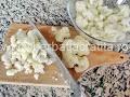 tocam conopida fiarta - preparare reteta salata
