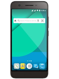 Micromax Q461 Version 1.0 Stock Rom (Flash File) Link  Available Link For Micromax Q461 Flash File Latest Version 1.0. before flashing your device at first check your smartphone hardware problem.