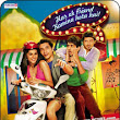 Chashme Baddoor (2013) Latest Bollywood Movie Free Download