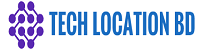 Tech Location BD | One Stop Solution of Technology
