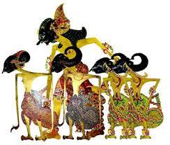 Sang hyang wisnu adalah seorang dewa yang pernah menjelma menjadi raja di muka bumi sebagai manusia biasa yang bertahta di purwacarita dan memiliki gelar sri maharaja budakresana. Pandowo Limo Sifat Watak Lan Satriyane