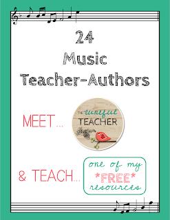 https://www.teacherspayteachers.com/Product/Music-Meet-Teach-FREE-eBook-2359147?aref=siaitjd5