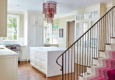 kitchen%2Bdecorating%2Bideas.jpg