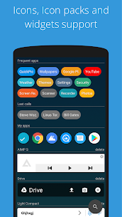 v2.7.26-beta11.6566 [Premium][SAP] Apk