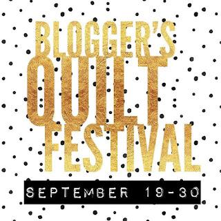 http://www.amyscreativeside.com/2016/09/19/bloggers-quilt-festival-fall-2016-edition/