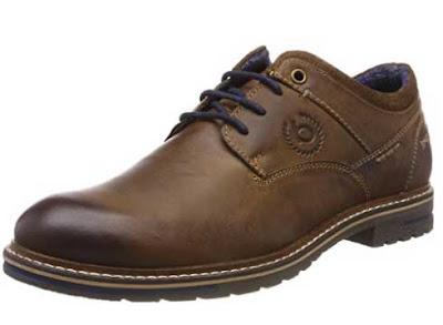 zapatos hombre bugatti para comprar online