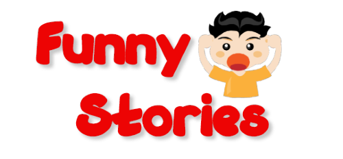 About funnystories.online