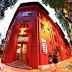 """""""Bảo tàng đỏ"""" điểm đến hấp dẫn khách du lịch tại Singapore"""