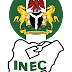 Courts, politicians frustrating preparations for Anambra poll ― INEC