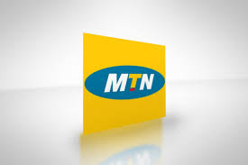 how to subscribe for mtn weekly plan