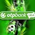 A Fehérvár botlásával a Ferencváros a tabella élére állt: Hétvégi eredmények és tabella
