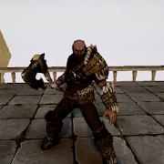 The Slayer Rpg Mod (Unlimited Money)