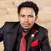 Alleged assault: Protesters storms Police Headquarters, calls for the arrest of Elisha Abbo