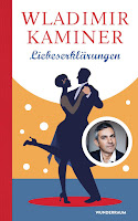 https://www.randomhouse.de/Buch/Liebeserklaerungen/Wladimir-Kaminer/Wunderraum/e541723.rhd