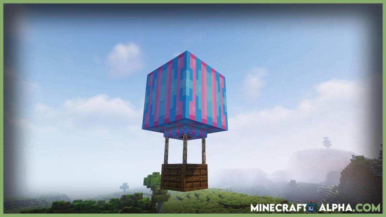 Minecraft Renaissance Revolution Mod For 1.16.5 (Steampunk Technology)
