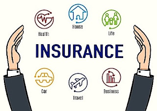 7 Best Life Insurance Companies in Indonesia 2018