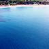 Ήπειρος:Καλοκαίρι 2019 ...με φόντο γαλάζιο και κρυστάλλινα νερά![βίντεο]