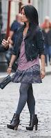 tutorial falda de moda