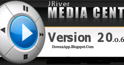 Media mc download player