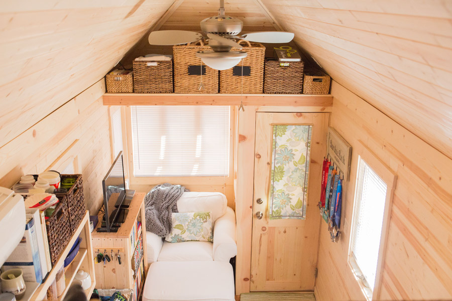 Follow tiny house town on facebook for regular tiny house updates here
