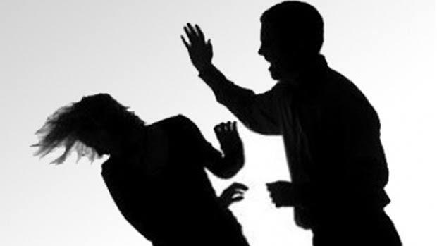 Aksi KDRT Kembali Terjadi, Seorang Istri Laporkan Suaminya ke Polisi