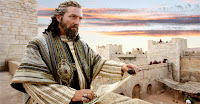 Ирод I Велики