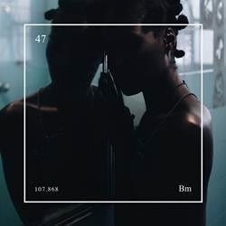 Baixar Me Desculpa Jay Z - Baco Exu do Blues Part. 1LUM3 Mp3