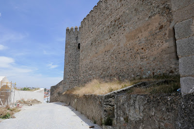 Portugal Expat datant