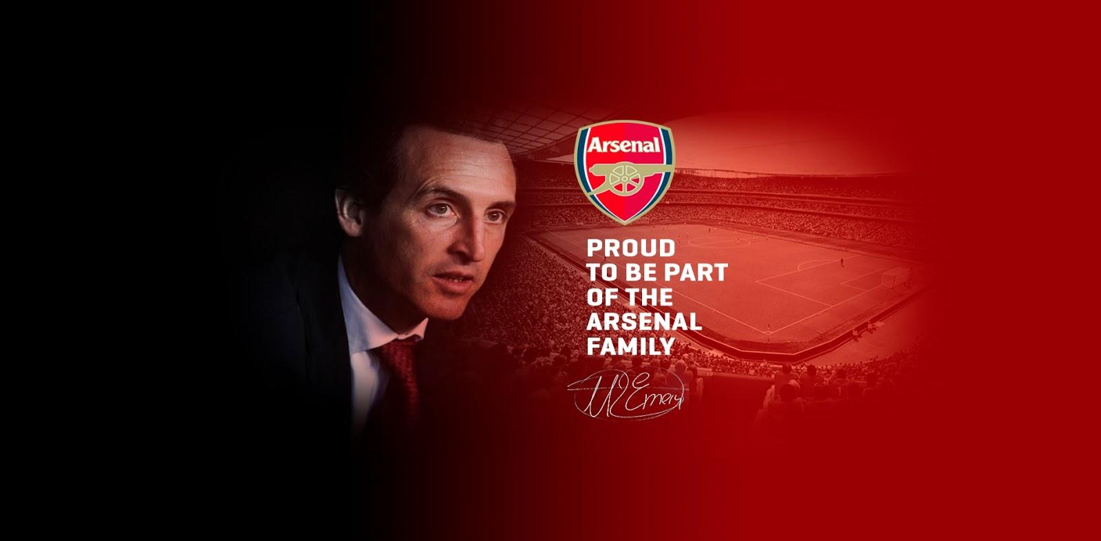 tu-hao-la-mot-phan-gia-dinh-Arsenal-Emery-1
