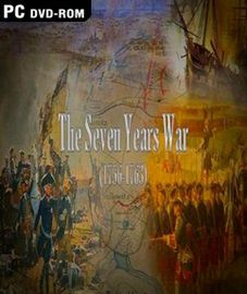 The Seven Years War 1756.1763 - PC (Download Completo em Torrent)