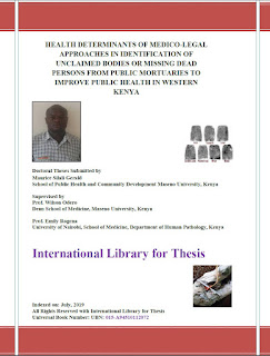 Universal Book Number: UBN: 015-A94510112056