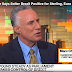 Cool Video:  Bloomberg--Sterling and the Euro