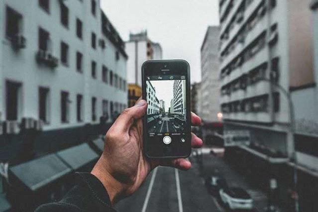 5 Aplikasi Pengecil Ukuran Gambar di Play Store