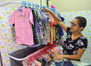 Fecomércio estima aumento nas contratações para o final de ano na Paraíba
